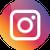Arolla.org sur instagram