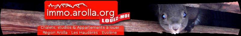 immo.arolla.org